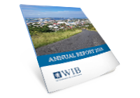 Homepage - WIB St Maarten