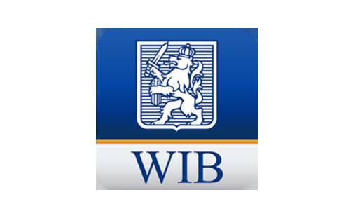 WIB Mobile - WIB St Maarten